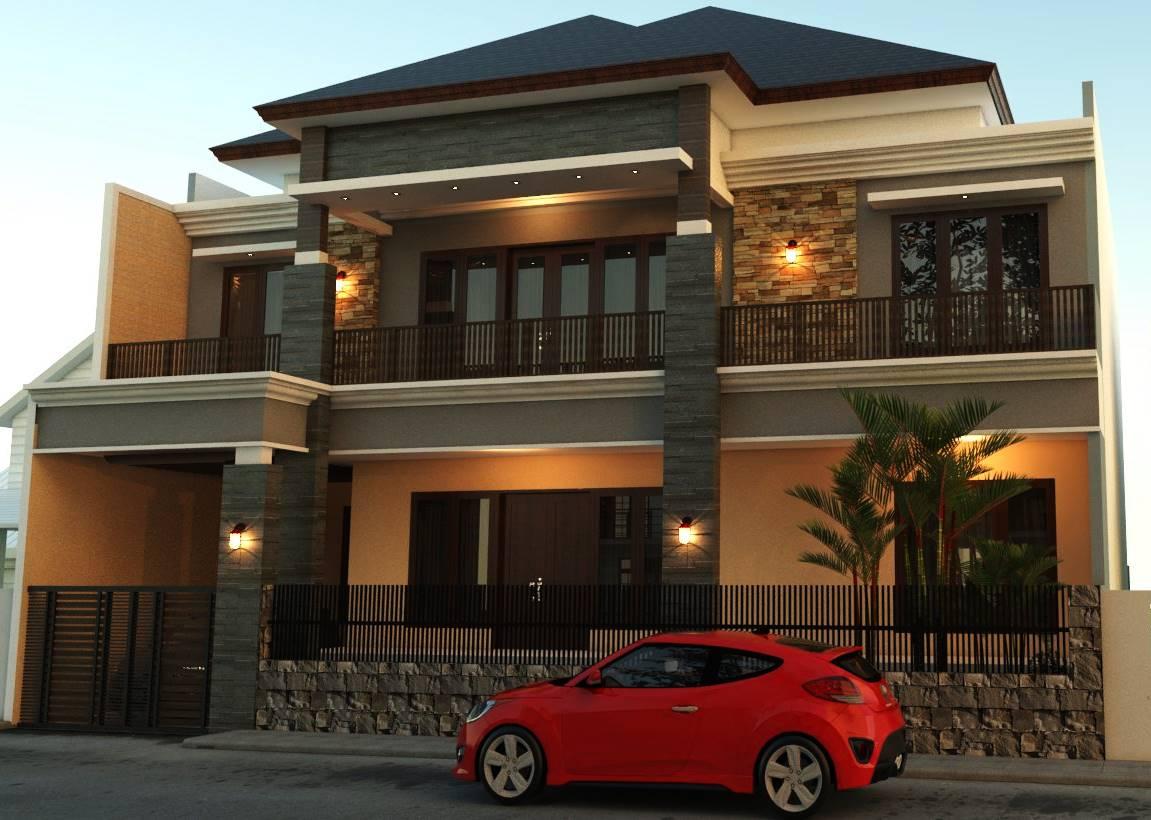 Jasa Arsitek Rumah dan Gedung   Situs Jasa Online
