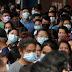 Coronavírus atinge mais de 2,1 milhões de pessoas em todo mundo, aponta OMS.