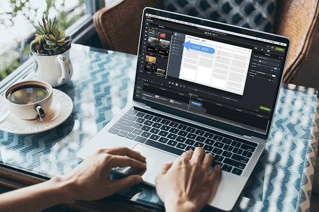 TechSmith Camtasia - The Best Screen Recording Software