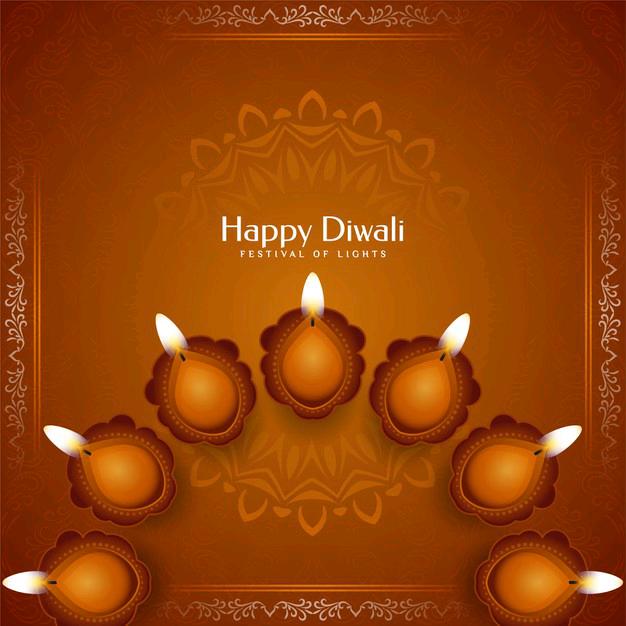 rangoli designs happy diwali images