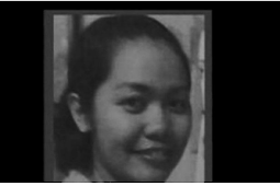 TKI Tuti Tursilawati Dieksekusi Mati di Arab Saudi, Tak Ada Pemberitahuan pada Pemerintah Indonesia