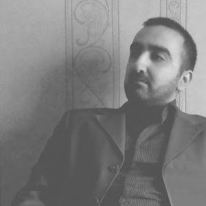 Амир Эйваз