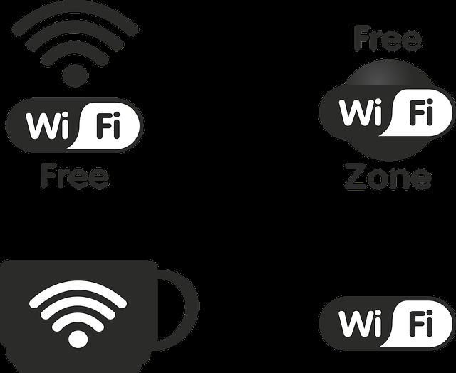 Cara menghidupkan hotspot di laptop - IT smurf - Penyedia Informasi Terlengkap