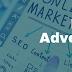 Display Advertising Or Display Marketing