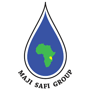 Employment Opportunities at Maji Safi Group