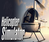 helicopter-simulator