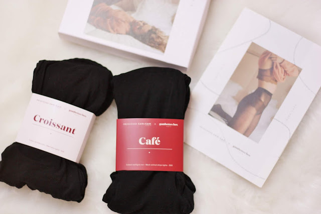 croissant-cafe-gambettes-box