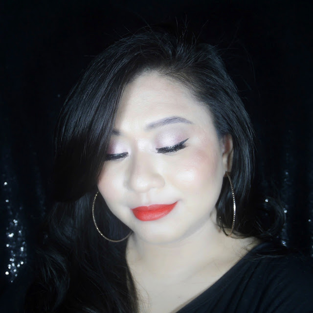 maybelline superstay ink crayon review