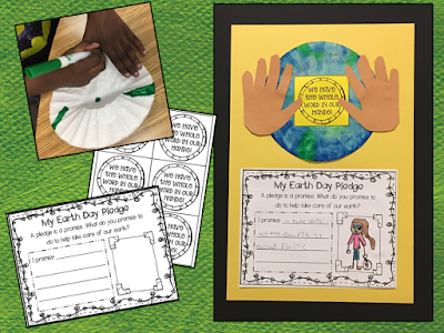 https://www.teacherspayteachers.com/Product/Earth-Day-Math-and-Literacy-Activities-for-the-Common-Core-231398