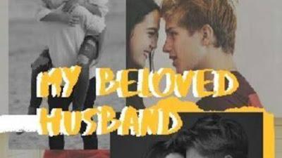 Novel my beloved husband pdf