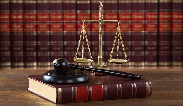 Αλλαγές στον ποινικό κώδικα και τον Κώδικα Ποινικής Δικονομίας (βίντεο)