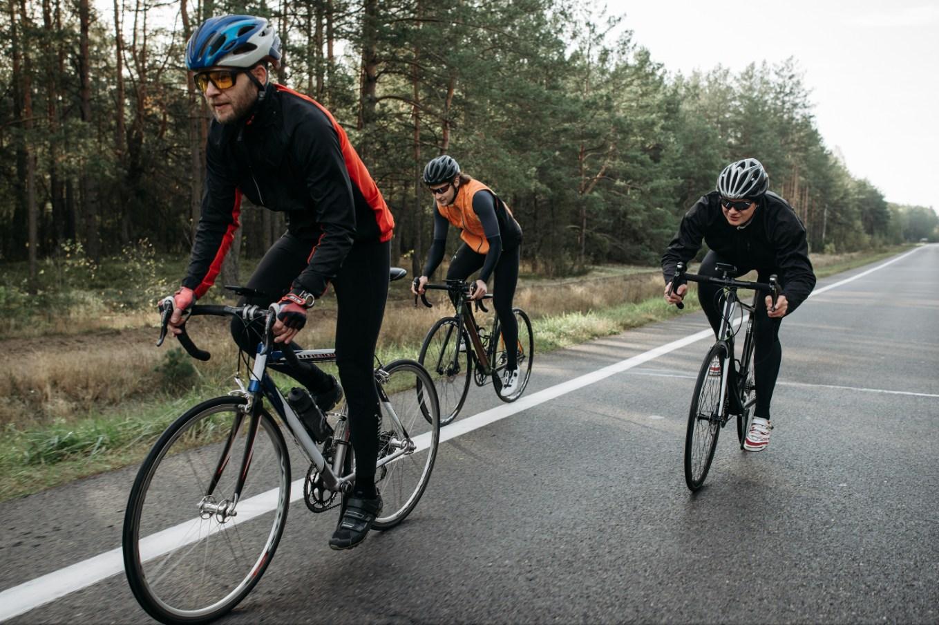 snackenglish, snack, chug, esfuerzo, trabajo, bicicleta, bicycle, hill