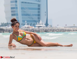 Farrah+Abraham+in+Bikini+on+a+Beach+in+Dubai+Sexy+Ass+Hot+Cleavages+May+2018++%7E+CelebsNext.xyz+Exclusive+Celebrity+Pics+003.jpg