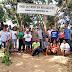 Deputados do PSOL na Câmara cobram providências do Incra e do Ministério da Defesa sobre o Quilombo Rio dos Macacos