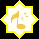 Música en la provincia de Teruel