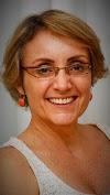 DRA. TANIT GANZ SANCHEZ - no 49º Congresso Brasileiro de Otorrinolaringologia e Cirurgia Cervicofacial