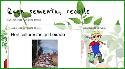 http://sementarsementaremos.blogspot.com.es/