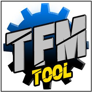 TFM Flash Tool Image