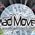 Llega a kickstarter el juego de baile Mad Moves