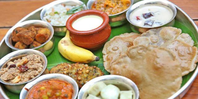डायबिटीज के मरीज नवरात्रि वृत में क्या खा सकते हैं, क्या नहीं | NAVRATRI FOOD FOR DIABETIC PATIENT IN HINDI