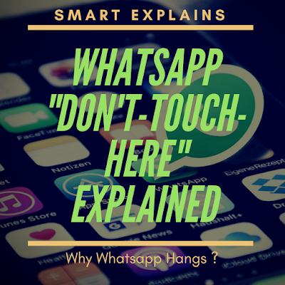whatsapp-hang