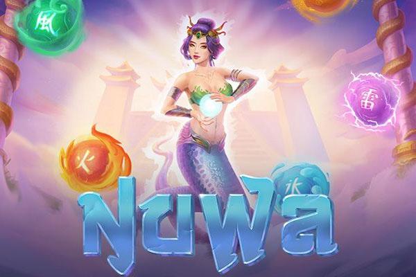 Main Gratis Slot Demo Nuwa Habanero