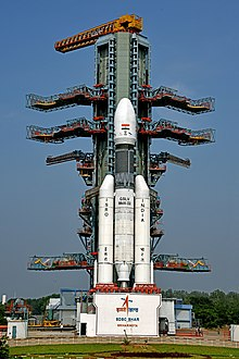 Chandrayaan 3 launch date, Chandrayaan-3, India in space