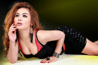 Image result for myanmar sexiest model girl photo