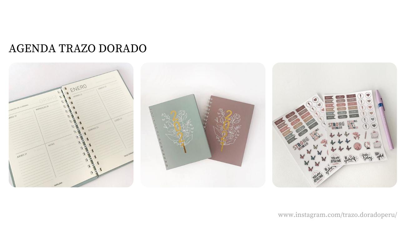 agenda_trazodorado_2021