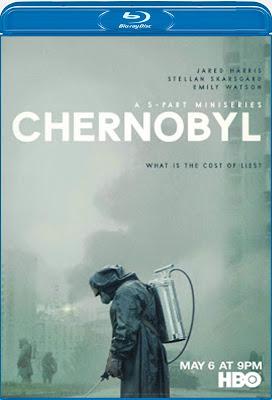 Chernobyl [2019] [S01] [BD25] [Latino]