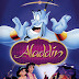 Aladdin (1992) 720p BluRay Dual Audio [Hindi-English]