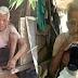 80-Anyos na Lolo, Pinalayas ng Kanyang mga Anak