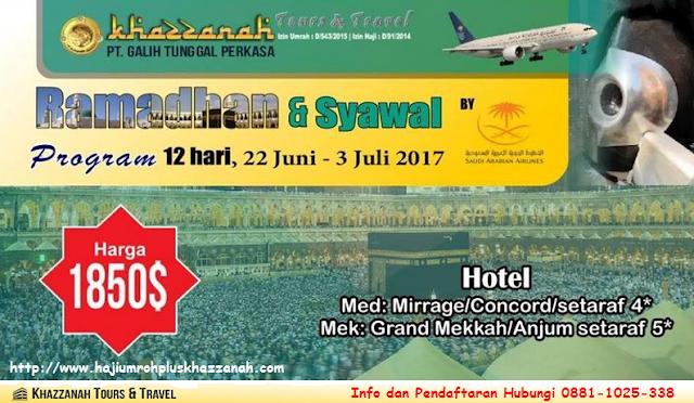Paket-Umroh-Juli-Khazzanah-Tour-&-Travel-Tahun-ini