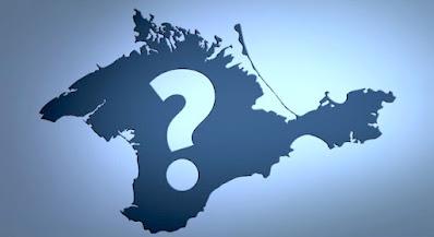 Зеленский не видит смысла в переговорах с Путиным без обсуждения Крыма