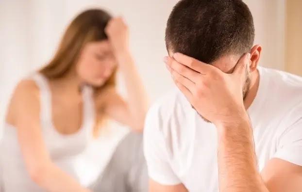 افهم لماذا يصعب الإجهاد الحمل ويؤثر عليه