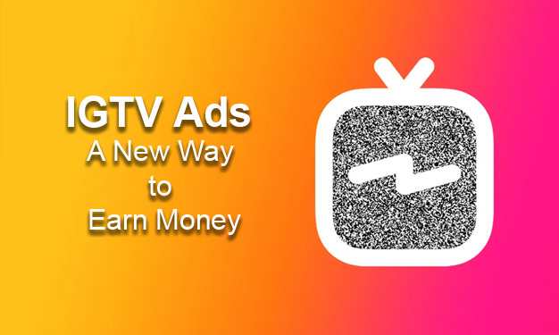 All you need to know about IGTV Ads on Instagram