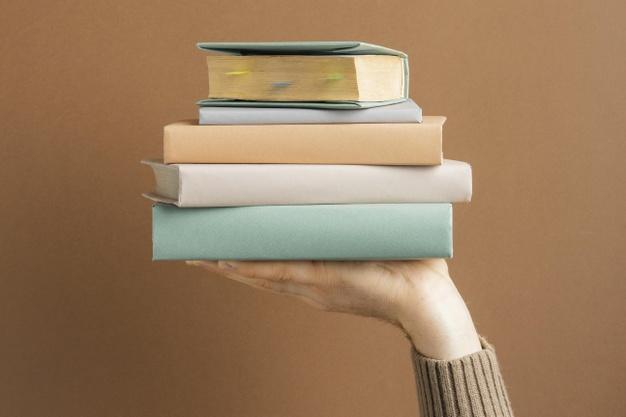 Kumpulan 40+ Contoh Soal Teks Buku Fiksi dan Nonfiksi Dilengkapi Kunci Jawaban