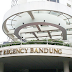 Tips Memilih Hotel Bintang 5 di Bandung