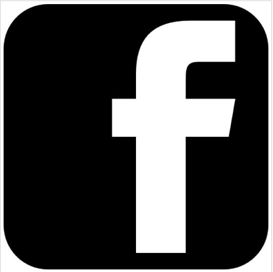 Facebook Login In Mobile Phone F B