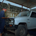 New Video | Goodluck Gozbert–Ndiwe Mungu