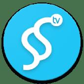 تطبيق Show Sport Tv للاندرويد
