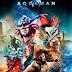 Sinopsis film Aquaman (2018) : petualangan manusia Atlantis Aquaman