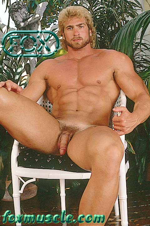gay male musccled slam porn