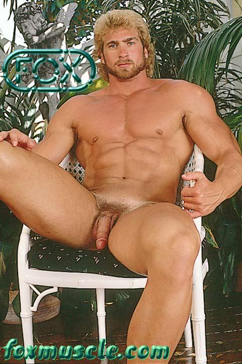 Straight Porn Stars Male