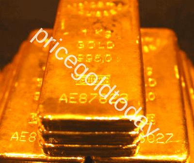 اسعار الذهب اليوم في الامارات