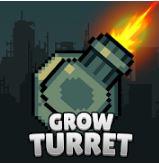 Grow Turret APK MOD v6.7