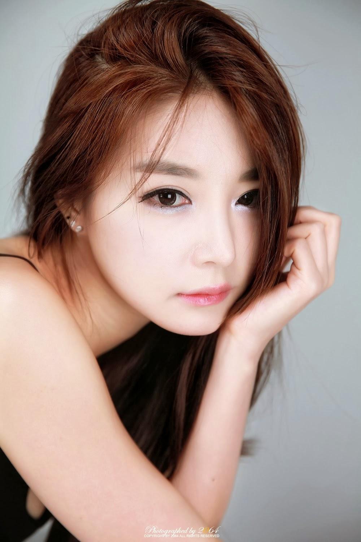 Sonidos Visibles: [Lee Eun Seo] 이은서