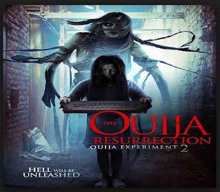 Ouija 2 (2016)