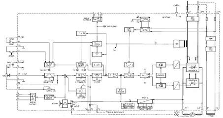 DC-Motor-Speed-Controller-Circuit-Diagram
