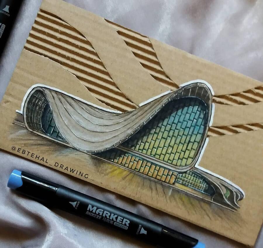 06-Heydar-Aliyev-Center-Ebtehal-Salah-www-designstack-co